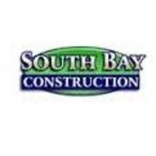 South Bay Construction Llc General