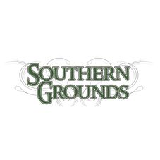 Southern Grounds Llc Landscaping Company Nashville Tn Projects Photos Reviews And More Porch