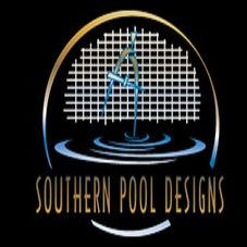 Southern Pool Designs. Pool & Spa Service - Sanford, FL. Projects ...