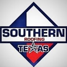 Southern Roofing Texas A Bbb Rated Roofing Contractor