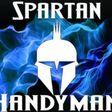 Porch Pro Headshot Spartan Handyman Service