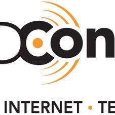 SpeedConnect Wireless Internet  Phone & Internet Specialist