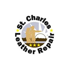 St Charles Leather Repair