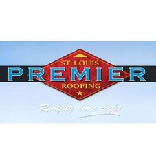Awesome St Louis Premier Roofing LLC
