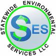 Porch Pro Headshot Statewide Environmental Services LLC