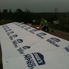 Statewide Renovation And Supply Inc Roofer Oklahoma City Ok Projects Photos Reviews And More Porch