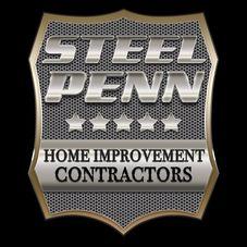 Steel Penn Contracting  General Contractor - Columbia, NJ
