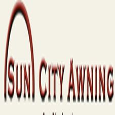 Sun City Awning & Patio. Awning Contractor - Surprise, AZ ...