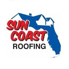Sun Coast Roofing Cocoa Roofer Melbourne Fl Projects