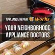 Porch Pro Headshot Sunnyvale Appliance Repair Works