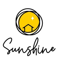 Sunshine Cleaning Painting Painting Company Raleigh Nc