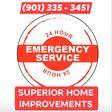 Porch Pro Headshot Superior Home Improvements