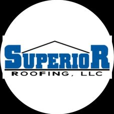 Superior Roofing Roofer Rock Island Il Projects Photos Reviews And More Porch