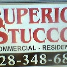 Superior Stucco Stucco Contractor Ocean Springs Ms Projects Photos Reviews And More Porch
