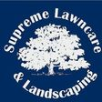 Porch Pro Headshot Supreme Lawncare & Landscaping LLC