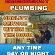 Porch Pro Headshot Surgeon plumbing and cooling