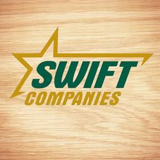 Swift Companies Llc Remodeling Contractor Columbia Mo