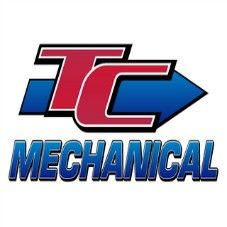 T C Mechanical Inc Hvac Company Springfield Mi Projects Photos Reviews And More Porch