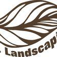 Porch Pro Headshot T O L Landscaping