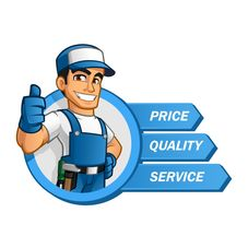 The Handyman Can Handyman Service Murrieta Ca Projects Photos Reviews And More Porch