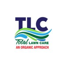 Tlc Total Lawn Care Inc Landscaping Company