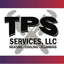 Tps Services Llc Hvac Company Buffalo Ny Projects
