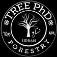 Porch Pro Headshot TREE PhD Urban Forestry Arborist and Tree Service