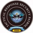 Porch Pro Headshot Tactical Response Security Patrol