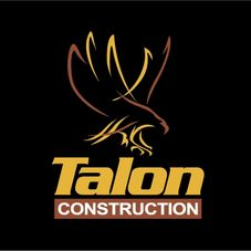 Talon Construction Remodeling Contractor Frederick Md Projects
