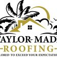 Porch Pro Headshot Taylormade Roofing