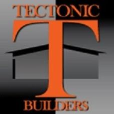 Tectonic Builders Inc  General Contractor - Ardsley, NY
