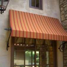 The Awning Company