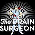 Porch Pro Headshot The Drain Surgeon of Myrtle Beach