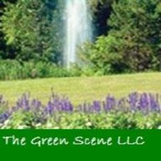 The Green Scene Landscaping Landscaping Company Dunmore Pa Projects Photos Reviews And More Porch