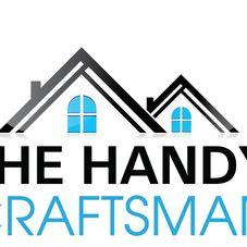 The Handy Craftsman/Bathroom Remodeling PIttsburgh ...