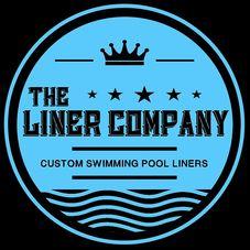 The Liner Company inc  Pool & Spa Service - Lake Grove, NY
