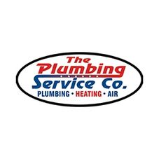 The Plumbing Air Service Co Plumber Kernersville Nc Projects Photos Reviews And More Porch