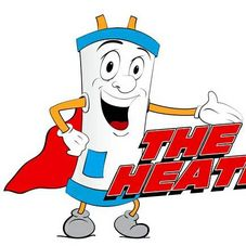 The Water Heater Guy SWFL  Plumber - Fort Myers, FL