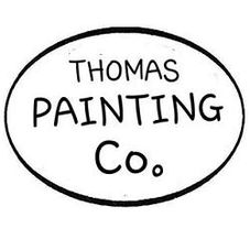Thomas Painting Co Remodeling Contractor Pittsburgh PA Projects - The pittsburgh painting co