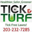 Porch Pro Headshot Tick & Turf, LLC