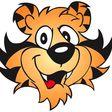 Porch Pro Headshot Tiger Plumbing Heating & Air