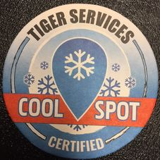 Tiger Services Air Conditioning Hvac Company San