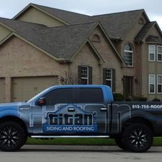 Titan Siding & Roofing  Roofing Contractor - West Chester
