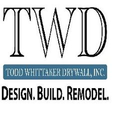 Todd Whittaker Drywall Inc Remodeling Contractor Peoria