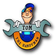 Tom The Handyman Llc Handyman San Antonio Tx Projects
