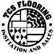 Porch Pro Headshot Tony's Carpet Services, Inc.
