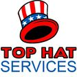Porch Pro Headshot Top Hat Services LLC