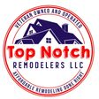Porch Pro Headshot Top Notch Remodelers