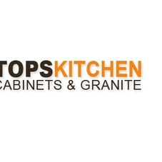 Tops Kitchen Cabinets And Granite, LLC. General Contractor ...
