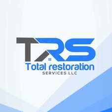 Total Restoration Services Llc Roofer West Bend Wi Projects Photos Reviews And More Porch